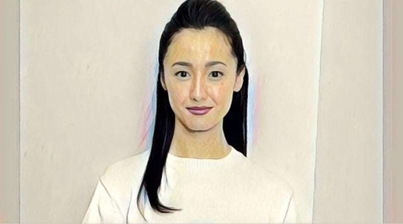 沢尻エリカ 芸能界引退 危機 復帰 可能性
