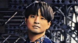 藤原聡 嫁 妻 名前 顔画像 出会い きっかけ