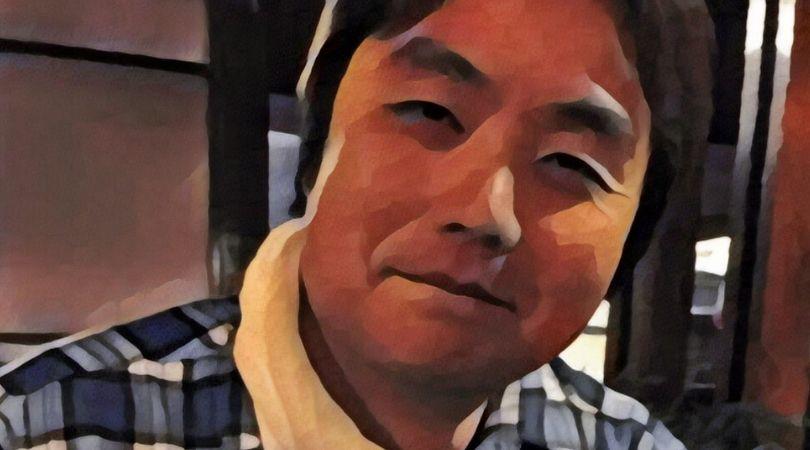石崎史郎 Wiki風 プロフィール イモトアヤコ 結婚相手