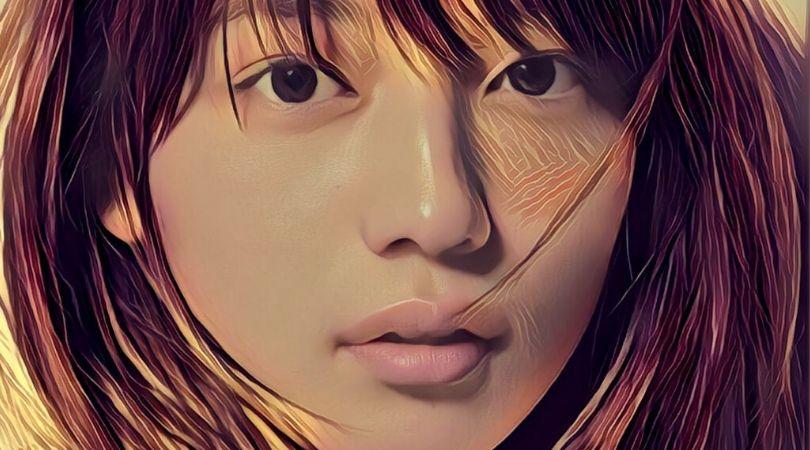 川口春奈 初時代劇 準ヒロイン 演技力 評判