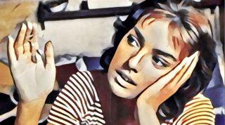 マリーラフォレ 死因 病名 病気 何 告別式 お別れの会 日程 いつ