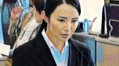 雅子さま物語 ドラマ キャスト あらすじ 驚きのエピソード