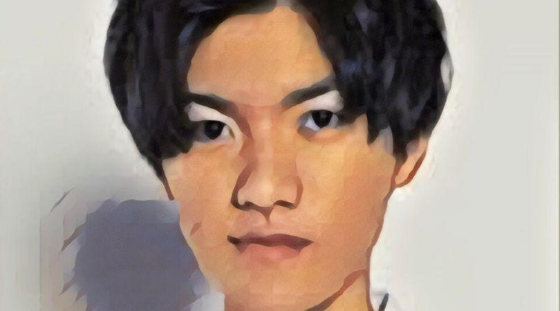 田中誠治 ジャニーズJr Wiki プロフィール 大学 学歴 注目