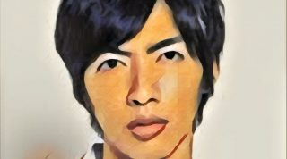 谷村龍一 身長  Wiki プロフィール 高校 大学 学歴