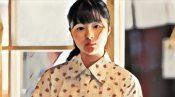 なつぞら スピンオフ 戸村公英 川床明日香 似てる カナ子 菊介 どっち