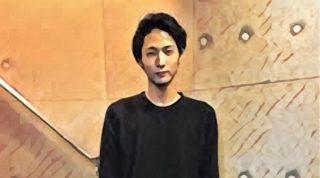 米倉強太 Wiki プロフィール 元カノ 二階堂ふみ