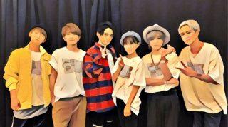 浦田直也 脱退 理由 原因 なぜ AAA メンバー ライブ