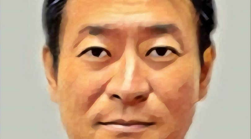 IR汚職とは 何 わかりやすく 解説 秋元司議員 逮捕 なぜ
