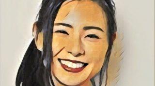 朝見心 Wiki プロフィール 経歴 結婚 うわさ