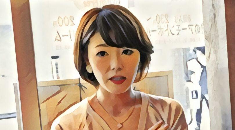 細川真奈 結婚 プロフィール 経歴 芸歴