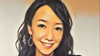 藤田真由美 子供 性別 名前 復帰 いつごろ 調査