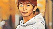 加藤清史郎 現在 高校 大学 どこ