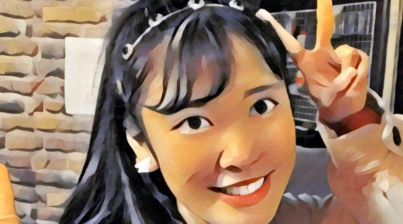駒津柚希 歌唱力 高い 理由 経歴 兄弟姉妹 家族構成