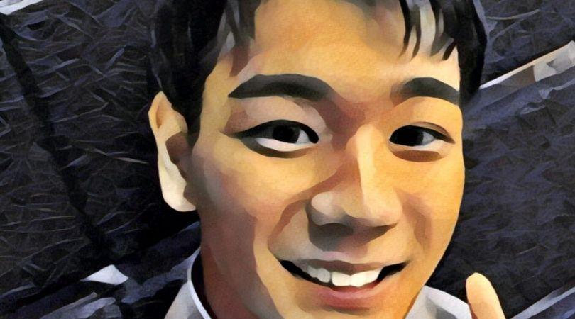 豆原一成 経歴 Wiki風 プロフィール 兄弟 家族