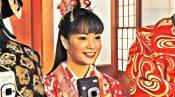 富士フイルム CM 女優 広瀬すす 出演 ラグビー七福神 評判