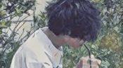 須田景凪 読み方 本名 高校 大学 学歴