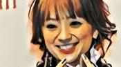 浜崎あゆみ 子供 父親 名前 顔画像 出産日 結婚 予定