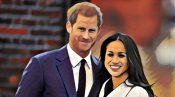 ヘンリー王子 引退後 生活 収入源 とは 王室 時代 資産 いくら