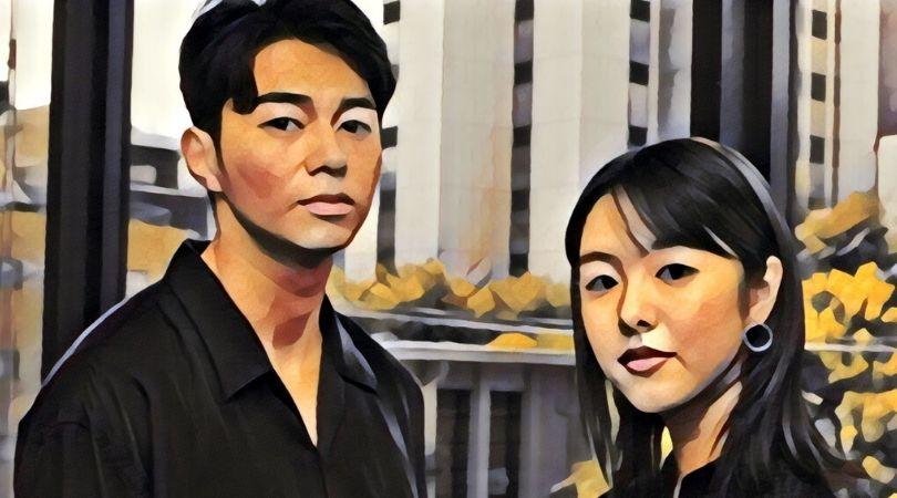 杏 東出昌大 離婚 子供 親権 浮気 不倫 慰謝料 養育費