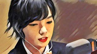 平手友梨奈 欅坂46 脱退 坂道 移籍 女優 芸能界 引退