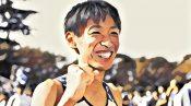 伊藤達彦 東京国際大学 進路 どこ 両親 兄弟姉妹 家族構成