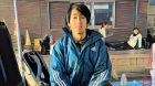 神林勇太 家族 Wiki プロフィール 中学 高校 学歴