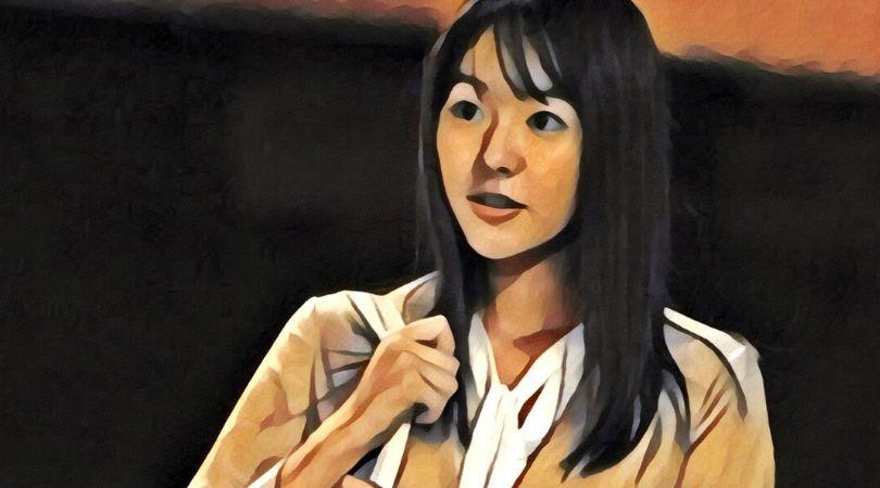 唐田えりか 専属モデル 干される ドラマ CM 降板 芸能界 引退