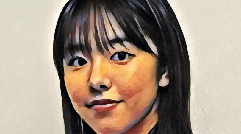 唐田えりか 解雇 公式 HP 所属 事務所 フラーム 削除 芸能界 追放