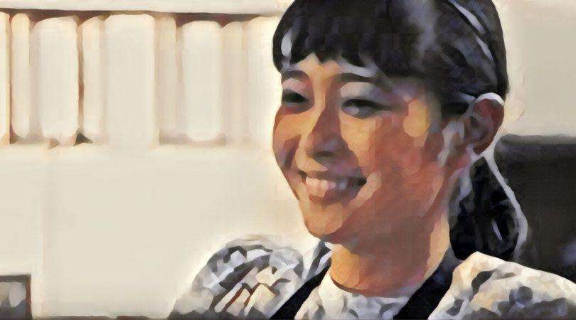 河村花 Wiki プロフィール 家族 彼氏