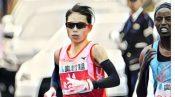 松田瑞生 中学 高校 学歴 マラソン 成績