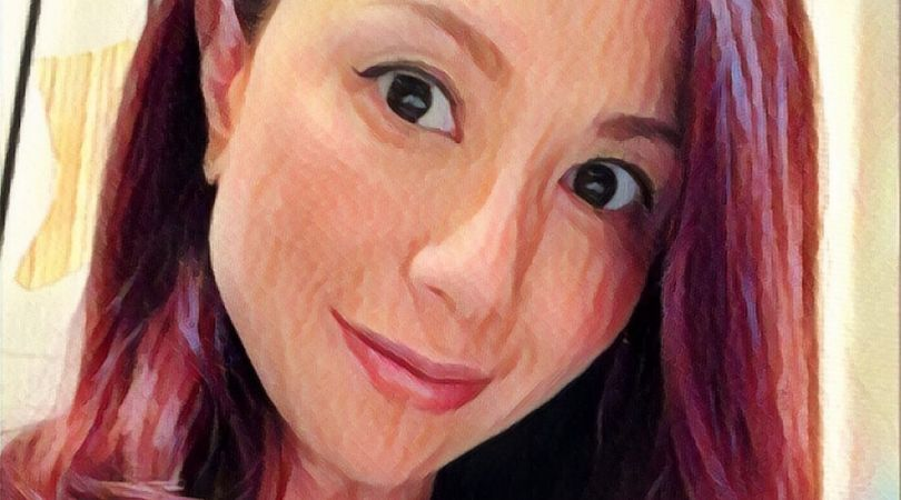 MAX NANA 子供 名前 顔画像 ある 復帰 いつ 調査
