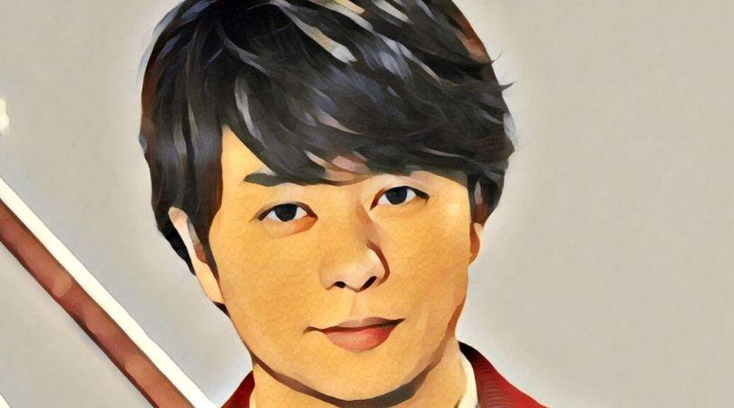 櫻井翔 結婚相手 元ミス慶応A子 誰 彼女 名前 顔画像