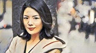 妹尾ユウカ 年齢 Wiki プロフィール 大学生 旦那 子供