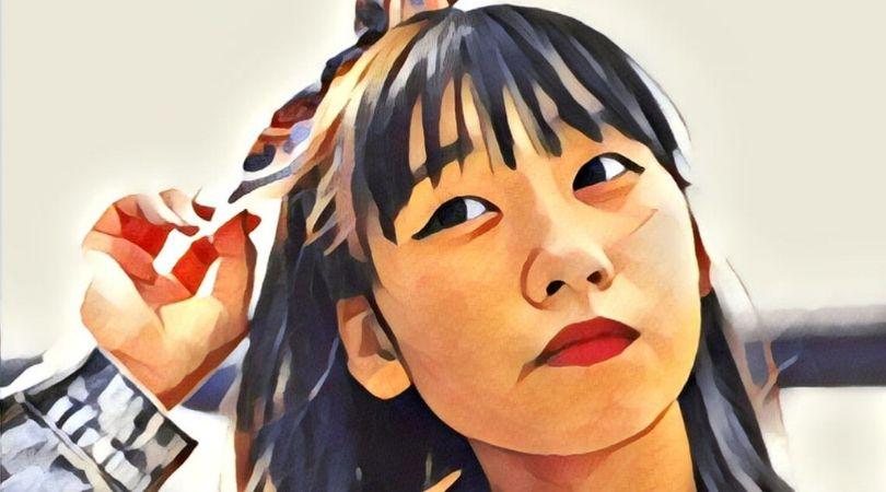 下北姫菜 wiki プロフィール 歌唱力 高い 理由 なぜ