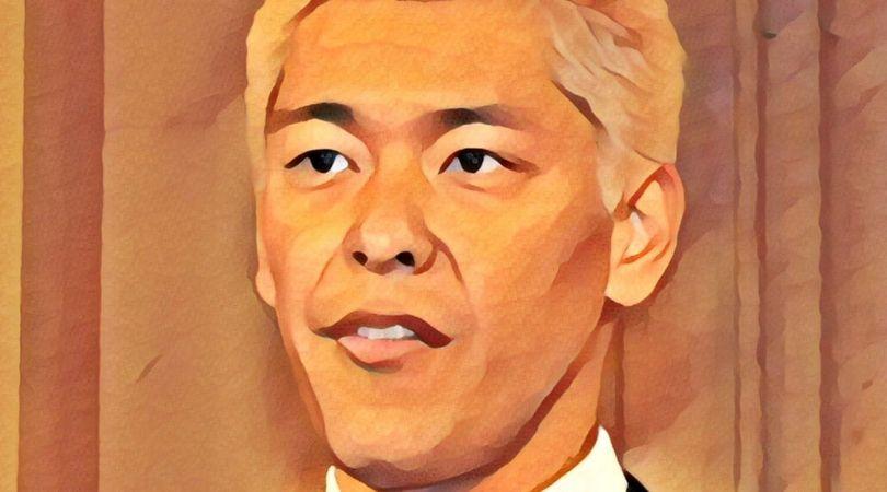田村亮 芸能 活動 再開 所属 なんばグランド花月 公演復帰 いつ