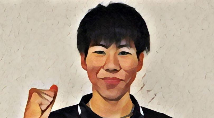 田澤廉 駒澤大学 wiki風 プロフィール 兄弟姉妹