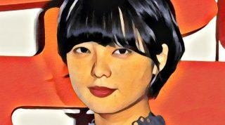 平手友梨奈 てち 単独 芸能活動 続行 ソロ歌手 ビュー いつ