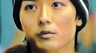 テセウスの船 長谷川翼 死因 犯人 佐々木紀子