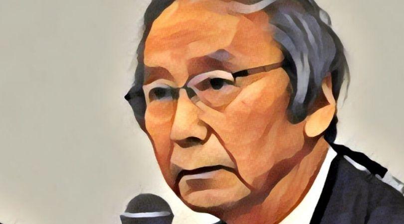 豊田正和 経歴 トヨタ自動車 豊田家 ゴーン 関係