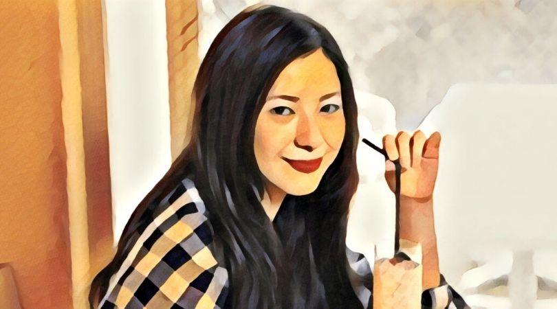吉高由里子 可愛くない 可愛すぎる 好き 嫌い 理由
