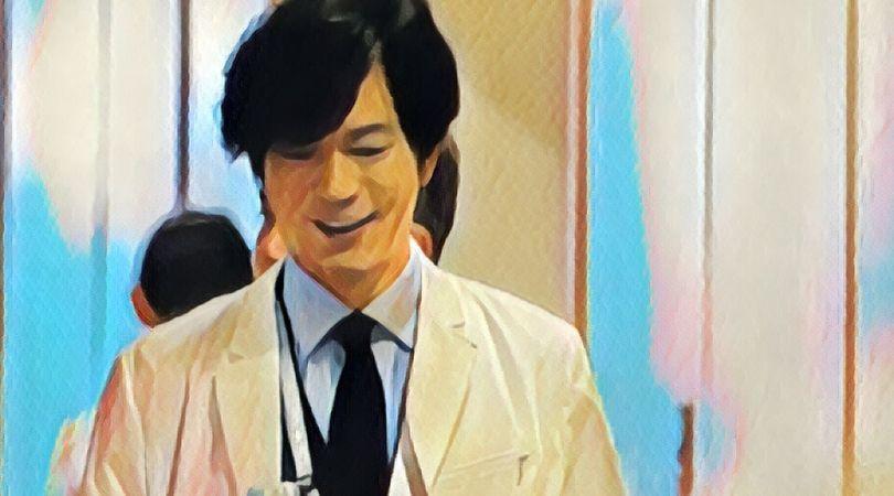 アライブ 第6話 ネタバレ 匠の死 須藤 医療過誤 原因