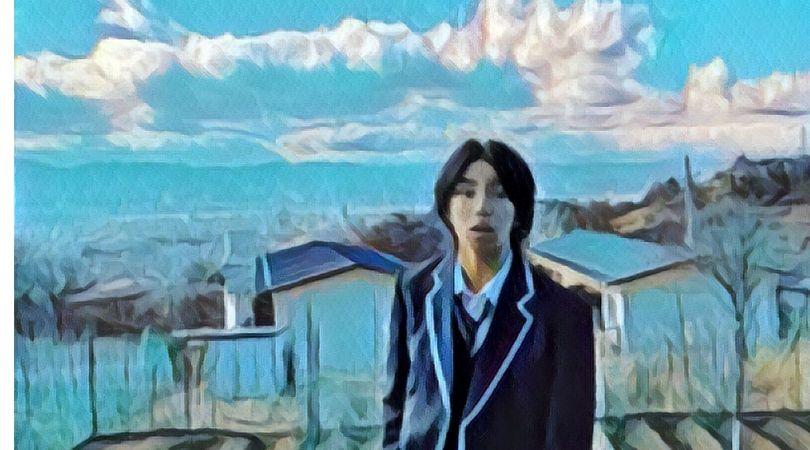 僕だけが17歳の世界で YOSHI 生意気 嫌い 評判 調査