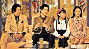 藤岡弘、 長女 綺麗 かわいい 顔 画像 父 母 兄弟 姉妹 美男美女