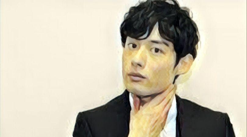 井上雄太 経歴 Wiki プロフィール 彼女