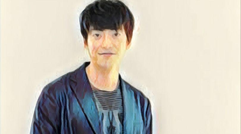 ケイジとケンジ 第4話 あらすじ 感想 大東駿介 クズ男