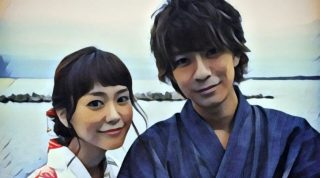 桐谷美玲 旦那さん 三浦翔平 子供 出産予定日 いつで 仕事