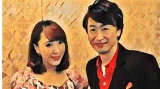 喜多村緑郎 嫁 貴城けい 経歴 鈴木杏樹 不倫 原因 仮面夫婦