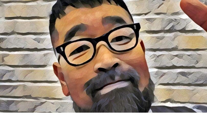 槇原敬之 マーク いつから SMAP 楽曲 教科書 デビュー記念アルバム
