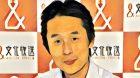 松島茂アナ 実況中継 動画 音声 告別式 お別れの会 日程 いつ