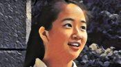 藤岡愛里 wiki プロフィール 高校 経歴